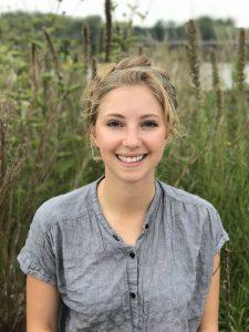 Alyssa Braun